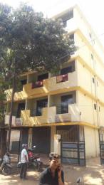 700 sqft, 1 bhk Apartment in Builder Project Badlapur East, Mumbai at Rs. 20.8700 Lacs