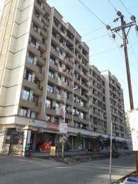 590 sqft, 1 bhk Apartment in Builder Project Nalasopara West, Mumbai at Rs. 27.2525 Lacs