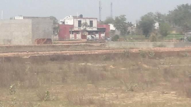 960 sqft, Plot in Builder Om laxmi gardan Rohta, Agra at Rs. 6.8900 Lacs
