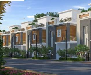 1980 sqft, 3 bhk Villa in Builder Project Mallampet, Hyderabad at Rs. 1.0890 Cr