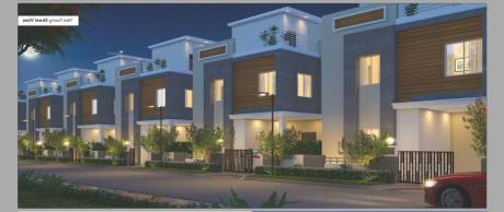 1980 sqft, 3 bhk Villa in Builder Project Bachupally, Hyderabad at Rs. 1.0890 Cr