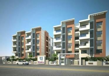 1025 sqft, 2 bhk Apartment in Builder JEEVAN PRISTINE Marathahalli, Bangalore at Rs. 53.0000 Lacs