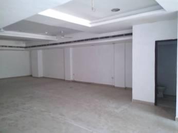 3200 sqft, 3 bhk BuilderFloor in Builder Project Gomti Nagar, Lucknow at Rs. 40000