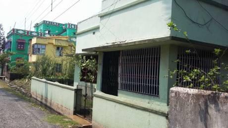 1300 sqft, 3 bhk Villa in Builder Project Sonarpur, Kolkata at Rs. 45.0000 Lacs