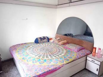 450 sqft, 1 bhk Apartment in Builder Reepal Apartment Maninagar, Ahmedabad at Rs. 20.0000 Lacs