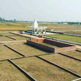 1000 sqft, Plot in Builder Chandrok Kashiyana Cantonment Road, Varanasi at Rs. 5.0000 Lacs