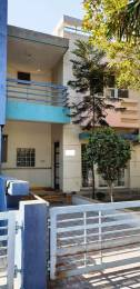 2070 sqft, 3 bhk IndependentHouse in Builder florence residency near sola over bridge sola Sola, Ahmedabad at Rs. 2.7500 Cr