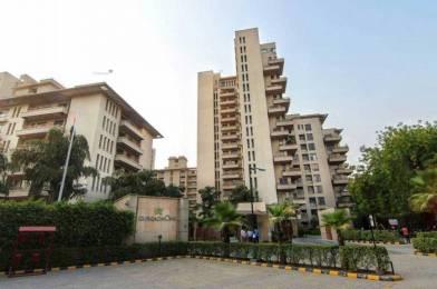 2982 sqft, 4 bhk Apartment in Alpha Gurgaon One 22 Sector 22 Gurgaon, Gurgaon at Rs. 2.7800 Cr