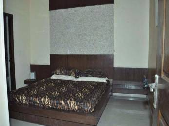 550 sqft, 1 bhk BuilderFloor in Builder Project Nyay Khand I, Ghaziabad at Rs. 9000