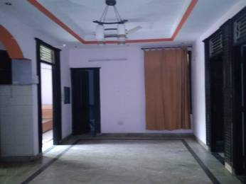1200 sqft, 3 bhk BuilderFloor in Builder Project Niti Khand II, Ghaziabad at Rs. 13000
