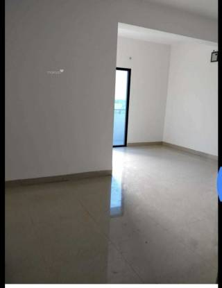 1013 sqft, 2 bhk Apartment in Saakaar Orion Heights Jakhya, Indore at Rs. 27.0000 Lacs