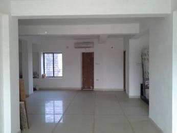 2716 sqft, 4 bhk BuilderFloor in Builder Russa Court Tollygunge, Kolkata at Rs. 1.7500 Cr