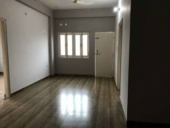1120 sqft, 2 bhk Apartment in Builder Project Chitaipur, Varanasi at Rs. 50.0000 Lacs