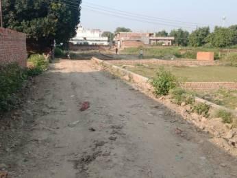 2750 sqft, Plot in Builder Project Shivpur, Varanasi at Rs. 56.0000 Lacs