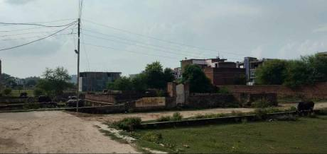 3800 sqft, Plot in Builder Project Ram Nagar Industrial Area, Varanasi at Rs. 52.0000 Lacs