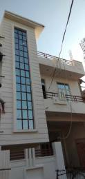 1600 sqft, 3 bhk IndependentHouse in Builder Project Chitaipur, Varanasi at Rs. 60.0000 Lacs