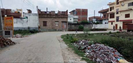 1360 sqft, Plot in Builder Project Maruti Nagar Colony, Varanasi at Rs. 38.0000 Lacs
