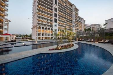 1930 sqft, 3 bhk Apartment in DLF The Skycourt Sector 86, Gurgaon at Rs. 1.2000 Cr