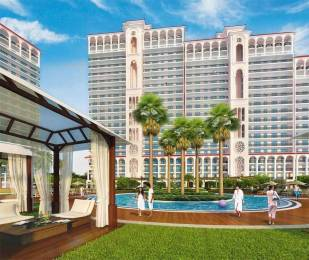 1862 sqft, 3 bhk Apartment in DLF The Skycourt Sector 86, Gurgaon at Rs. 1.1500 Cr