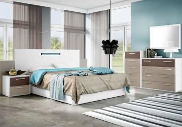 970 sqft, 2 bhk Apartment in Prateek Grand Paeonia Pratap Vihar, Ghaziabad at Rs. 43.0000 Lacs