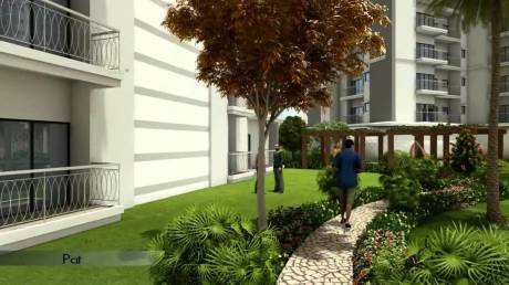 1005 sqft, 2 bhk Apartment in Migsun Ultimo Omicron, Greater Noida at Rs. 30.0000 Lacs