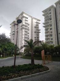 1750 sqft, 2 bhk Apartment in Shalimar Gallant Aliganj, Lucknow at Rs. 32000