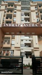 1200 sqft, 2 bhk Apartment in Builder Project Mahanagar, Lucknow at Rs. 20000