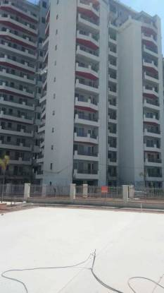 1404 sqft, 2 bhk Apartment in Anant Maceo Sector 91, Gurgaon at Rs. 64.5840 Lacs