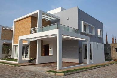 845 sqft, 2 bhk BuilderFloor in Builder rekha park whitefiled Whitefield Hope Farm Junction, Bangalore at Rs. 45.0000 Lacs