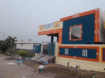 1050 sqft, 2 bhk IndependentHouse in Builder Bay Estates Villas Kankipadu, Vijayawada at Rs. 37.0000 Lacs