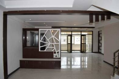 3380 sqft, 4 bhk Apartment in Builder SR Grandeur OMBR Layout, Bangalore at Rs. 2.3000 Cr