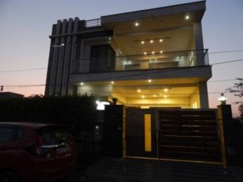 2275 sqft, 5 bhk IndependentHouse in Builder Nakodar Road Bombay Nagar, Jalandhar at Rs. 2.0000 Cr