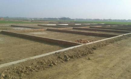 1000 sqft, Plot in Builder Kohinoor enclave Agra Cantonment Road, Agra at Rs. 8.0000 Lacs