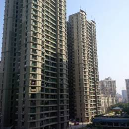 1120 sqft, 2 bhk Apartment in Builder Neelkanth Greens Thane West Manpada, Mumbai at Rs. 1.3500 Cr