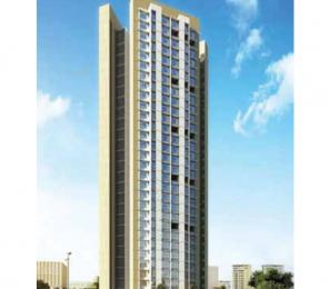 635 sqft, 1 bhk Apartment in Builder Lodha Casa Viva Thane West Majiwada, Mumbai at Rs. 73.0000 Lacs