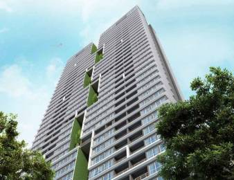 666 sqft, 1 bhk Apartment in Builder TATA Serein Thane West Pokhran 2, Mumbai at Rs. 87.0000 Lacs