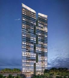 1330 sqft, 3 bhk Apartment in Builder TATA Serein Thane West Pokhran Road No 2, Mumbai at Rs. 2.2000 Cr
