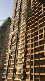 1640 sqft, 3 bhk Apartment in Builder Wadhwa Courtyard Thane West Pokhran Road No 2, Mumbai at Rs. 2.6200 Cr