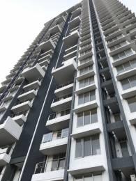 1520 sqft, 4 bhk Apartment in Builder Wadhwa Courtyrad Thane West Vasant Vihar, Mumbai at Rs. 2.2200 Cr