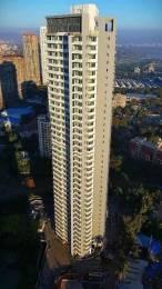 2408 sqft, 4 bhk Apartment in Builder Kalpataru Crest Bhandup Mumbai Bhandup West, Mumbai at Rs. 3.6000 Cr
