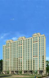 535 sqft, 1 bhk Apartment in Builder Hiranandani Zen Maple Powai Mumbai Powai, Mumbai at Rs. 1.3600 Cr