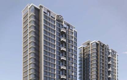 1065 sqft, 2 bhk Apartment in Builder Kabra Metro One Andheri West Mumbai Andheri, Mumbai at Rs. 2.0300 Cr