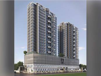 1450 sqft, 3 bhk Apartment in Builder Kabra Metro One Andheri West Mumbai Andheri, Mumbai at Rs. 3.4000 Cr