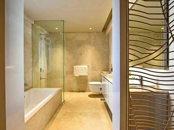 3835 sqft, 5 bhk Apartment in Builder Runwal Elegante Andheri West Mumbai Andheri, Mumbai at Rs. 8.9000 Cr