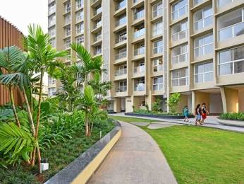 3835 sqft, 5 bhk Apartment in Builder Runwal Elegante Andheri West Mumbai Andheri, Mumbai at Rs. 8.9000 Cr