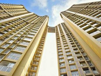 3220 sqft, 5 bhk Apartment in Builder Runwal Elegante Andheri Mumbai Andheri West, Mumbai at Rs. 8.9000 Cr