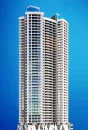 4240 sqft, 5 bhk Apartment in Builder JP Decks Goregaon Mumbai Goregaon East, Mumbai at Rs. 7.2300 Cr