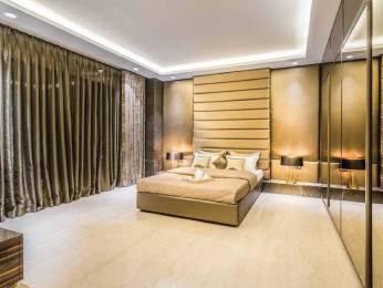 2935 sqft, 4 bhk Apartment in Builder Sunteck Signia High Borivali Mumbai Borivali East, Mumbai at Rs. 5.9500 Cr