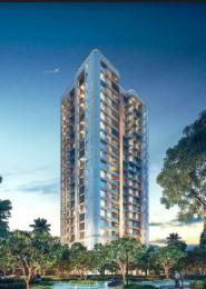925 sqft, 2 bhk Apartment in Builder Lodha Bel Air Jogeshwari West Mumbai Jogeshwari West, Mumbai at Rs. 1.7300 Cr
