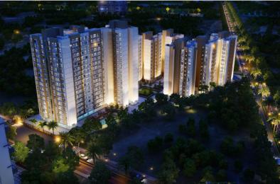 625 sqft, 1 bhk Apartment in Builder Sheth Midori Dahisar Mumbai Dahisar, Mumbai at Rs. 83.0000 Lacs
